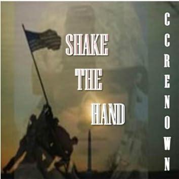 Shake the Hand