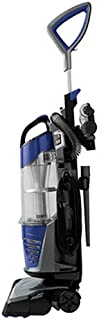 BISSELL PowerGlide Pet Bagless Upright Vacuum with Lift-Off Technology, 2763 - Corded