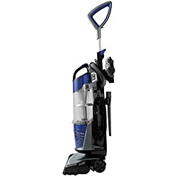 BISSELL PowerGlide Pet Bagless Upright Vacuum with Lift-Off