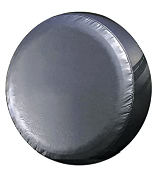 Bully CM02 Large Universal Spare-Tire Cover