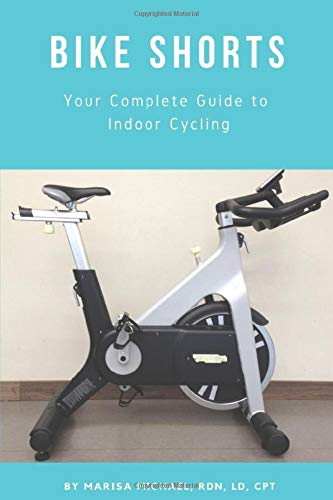 Bike Shorts: Your Complete Guide to Indoor Cycling