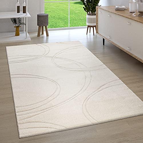 Alfombras Dormitorio Pequeñas Pelo Corto alfombras dormitorio  Marca Paco Home