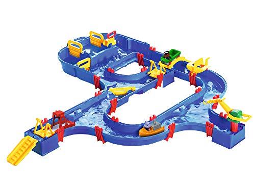 BIG Spielwarenfabrik 8700001640 Spielzeug