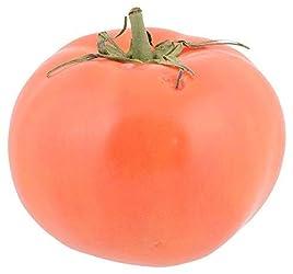 Tomato On The Vine Organic, 1 Each