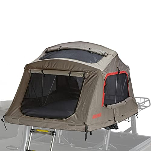 YAKIMA SkyRise HD Tent - Small - 8007436