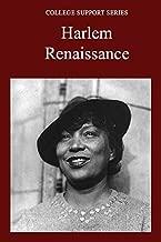 Harlem Renaissance (College Support Series)