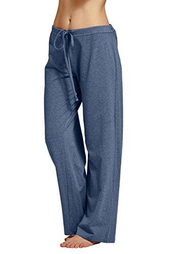 Women's Petite Pajama Bottoms