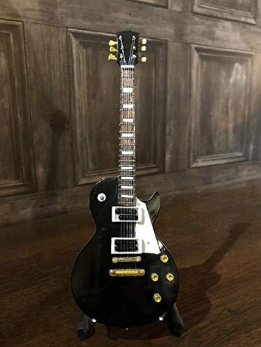 Mini guitarra de colección - Replica mini guitar - Madonna