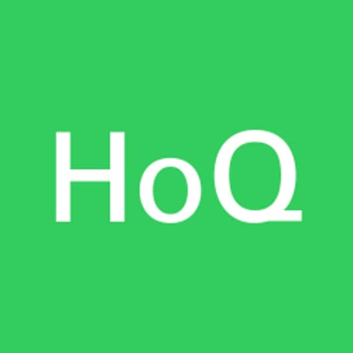hoq free chat and social