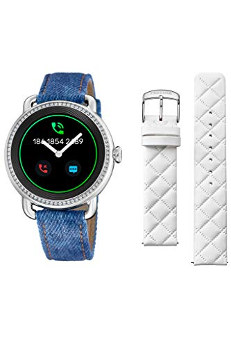 Festina Smart-Watch F50000/1