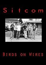 Sitcom: Birds On Wires