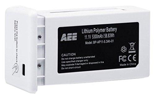 AEE AD01–Batteria per Drone