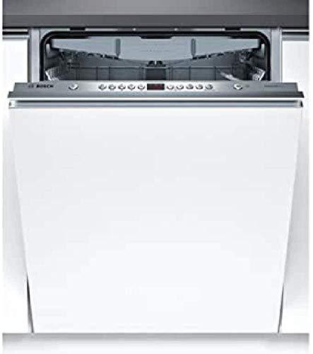 Dishwasher BOSCH SMV45EX00E A 60 cm