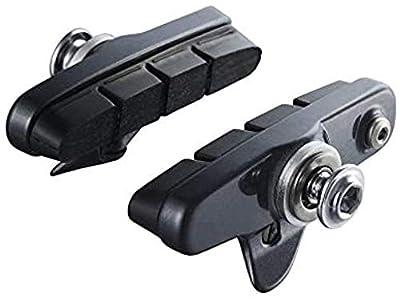 Shimano 8LA98030 - Zapatas 1 Par Completas 6800 C4