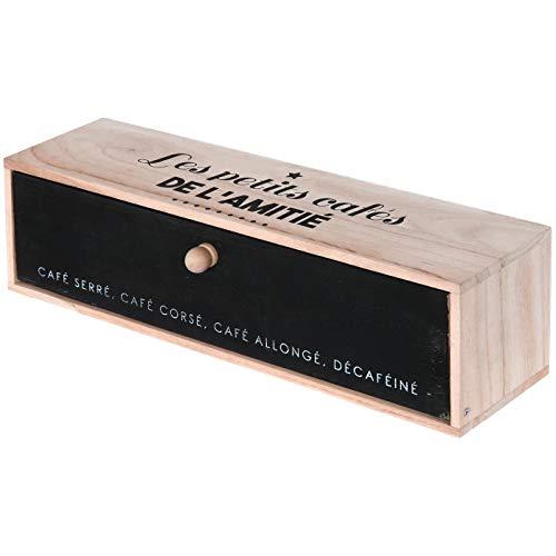Promobo Sac Pour Course Shopping Cabas Collection Du Terroir Abricots sacterroirabricot