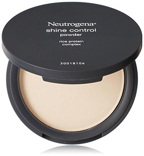 Neutrogena Shine Control Powder,.37 oz