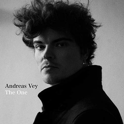 Andreas Vey