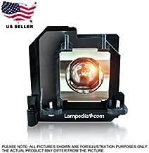 unifi 35 smart projector