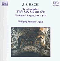 Famous Oratorio Choruses by Handel (2005-10-01)