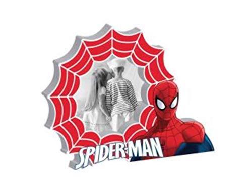 Marvel Spider-Man Holz-Bilderrahmen Fotorahmen