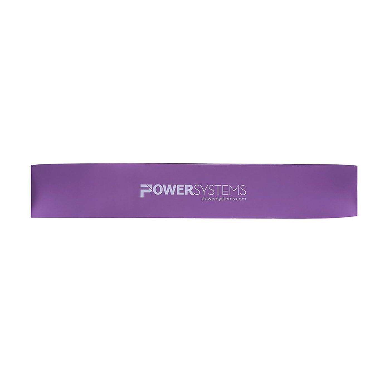 Power Systems Versa-Loops, Extra Heavy, Purple