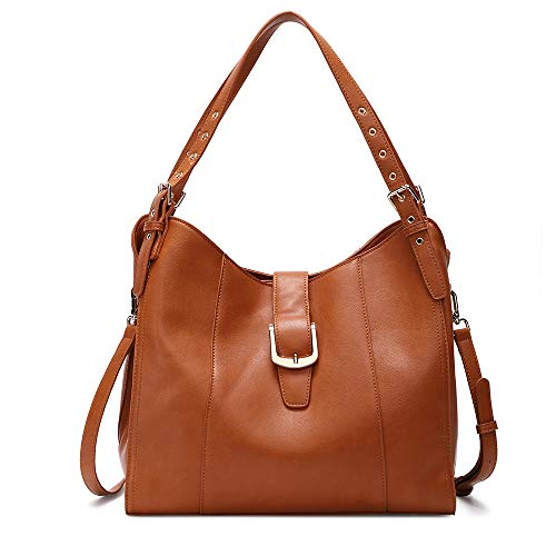 Plambag Tote Bag with Wristlet Purse Only $20.99 (Retail $29.99)