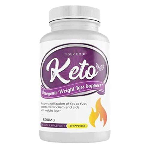 Top 10 best selling list for new you diet pills