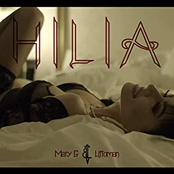 Hilia