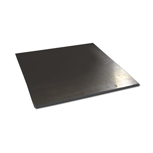 1080 Steel: Amazon com