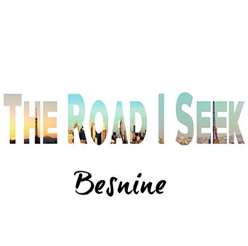 Road I Seek,The [Import Allemand]