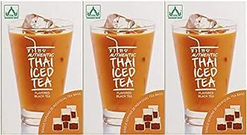 Best thai tea bag Reviews