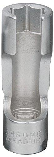 41erKJBQXfL. SL500