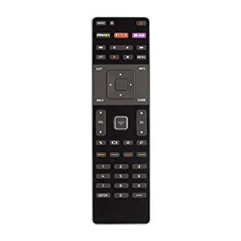 Best vizio m471i a2 remote Reviews