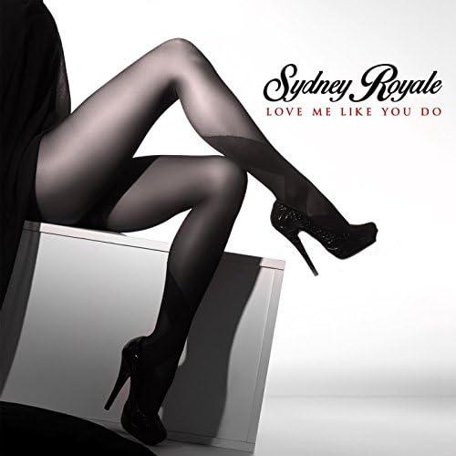 Sydney Royale