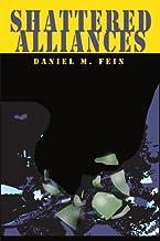 Shattered Alliances