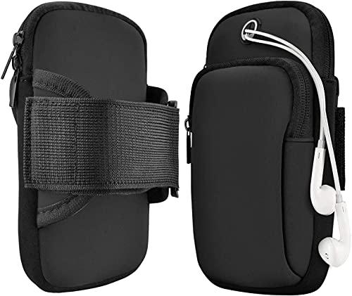 Andylv -  Armtasche Handy