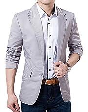 コート メンズ ロングコート ウール チェスターコート ジャケット ビジネス カジュアル 防寒 秋冬 大きいサイズ
