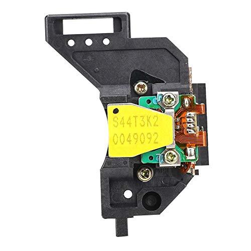 Optischer Laser Sensor 17P Elektronische Komponente für SANYO SF-P151 CD-Player