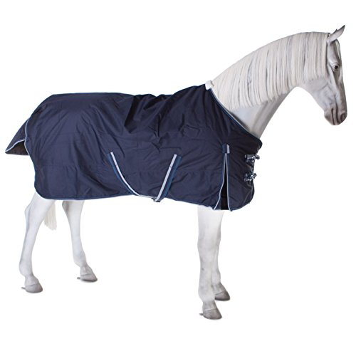 Pfiff -   101899 Pferde