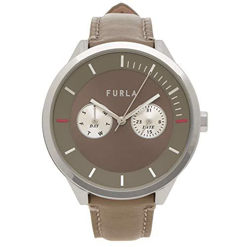[フルラ]腕時計 レディース FURLA 1039532 38MM ライトグレー [並行輸入品]