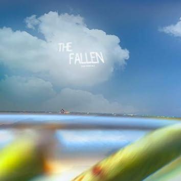 The Fallen (2019 Remaster)