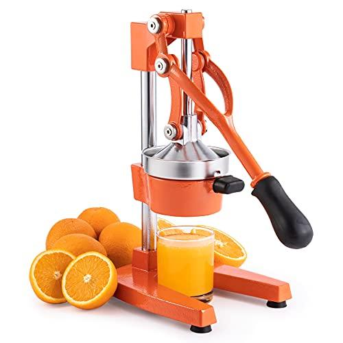 exprimidor naranjas silencioso fabricante CO-Z