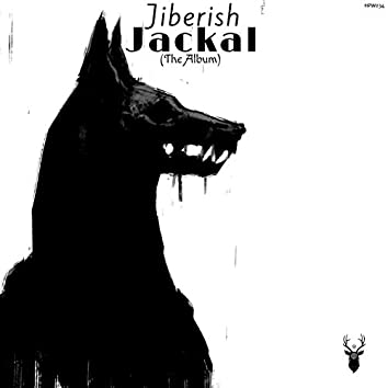 JACKAL (The Album)