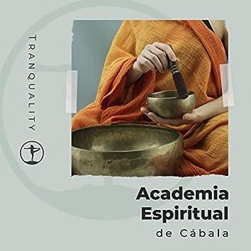 Academia Espiritual de Cábala