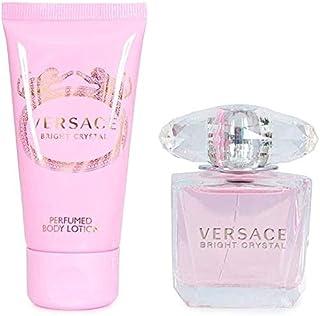 Versace Bright Crystal Set - Begränsad utgåva!