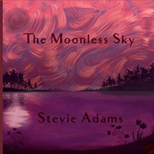 Stevie Adams