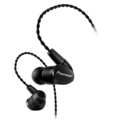 10 best pioneer xdp-30r music for 2021
