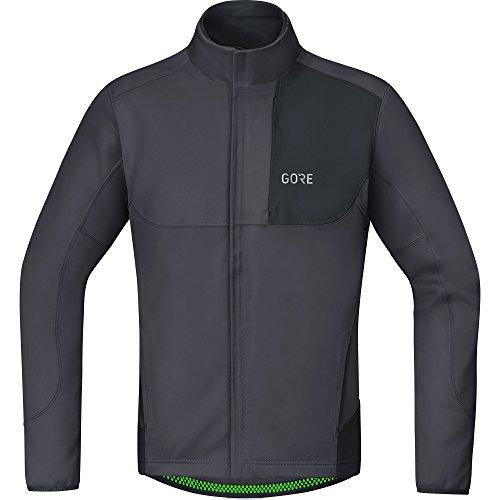 WindStopper giacca