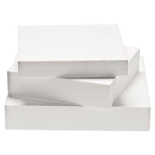 polystyrene extrude 30 mm bricomarche