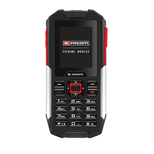 Facom Smartphone